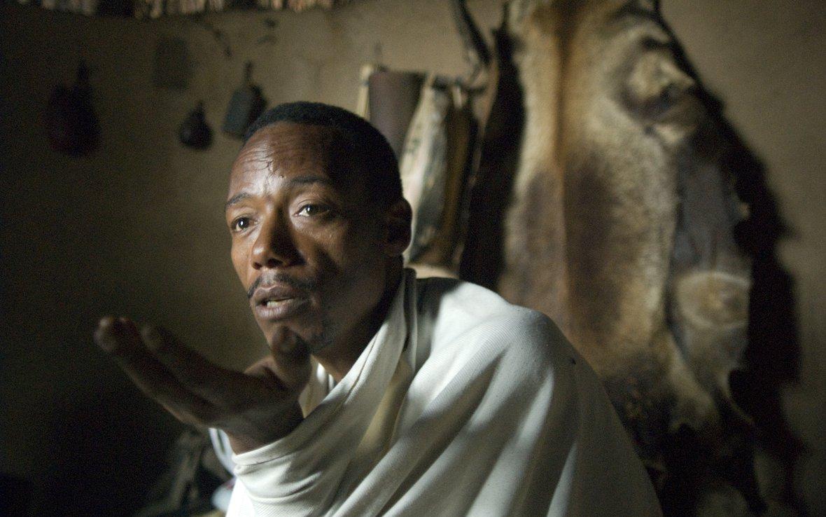 man-in-whit-shawl-gesturing-ethiopia-2-february-12