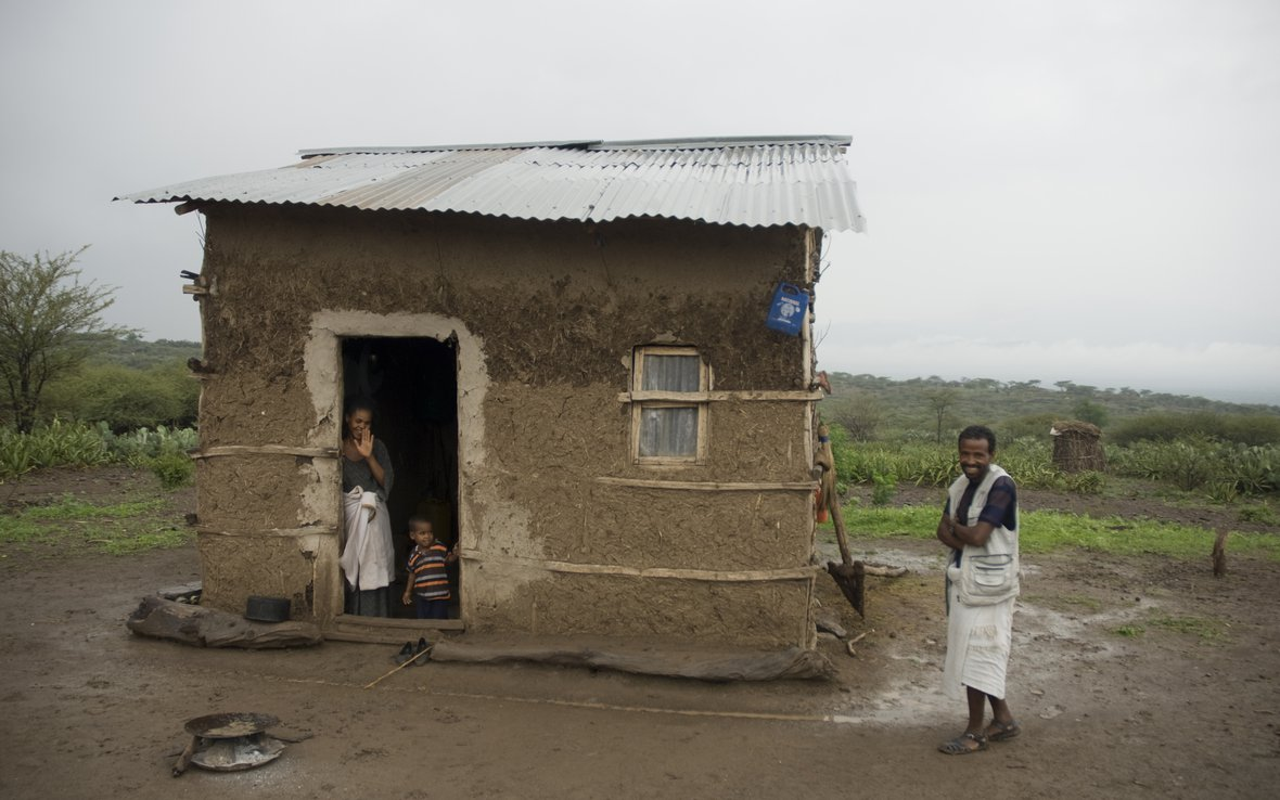 man-outside-hut-ethiopia-2-february-12