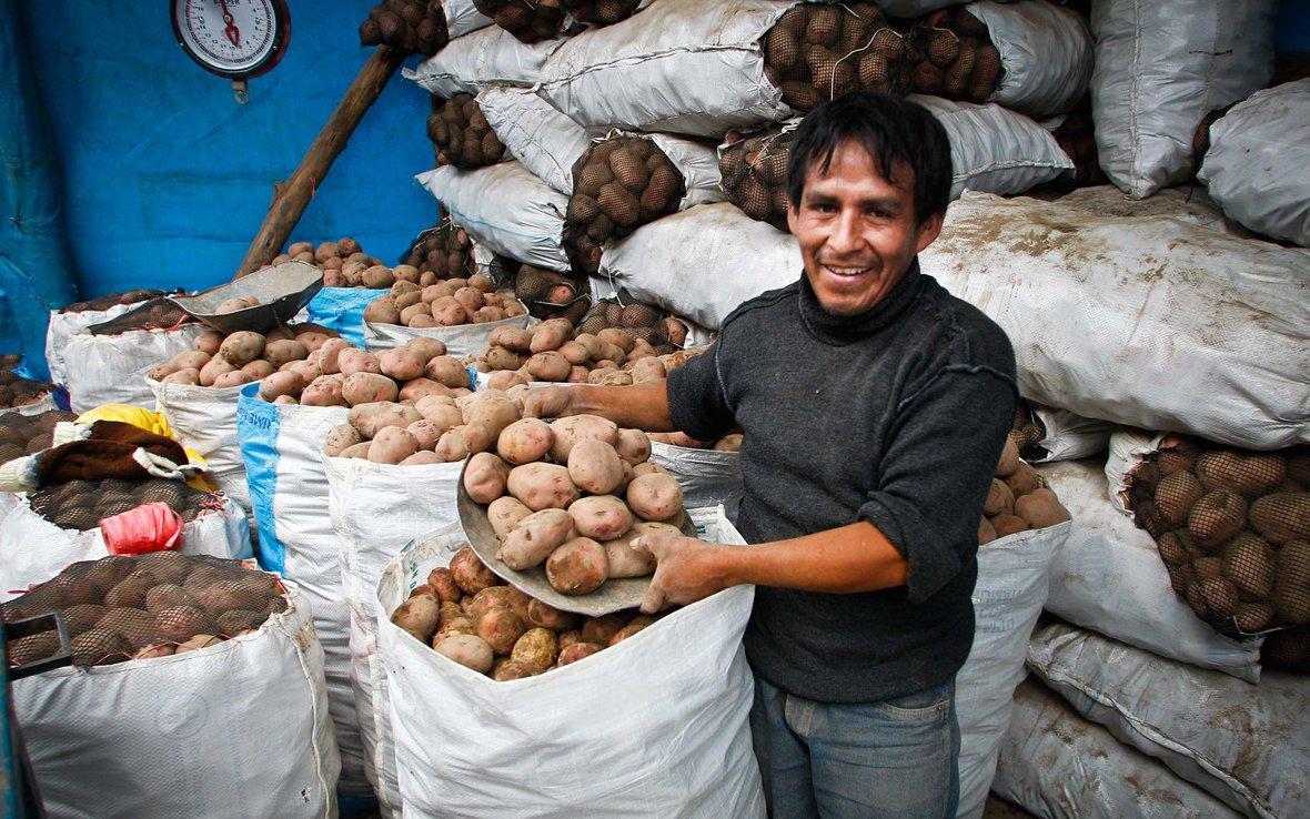 man-sells-potatoes-cusco-peru-ous-49025.jpg