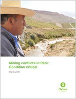 mining-conflicts-in-peru-cover