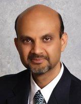 Photo of Mohamad Ali
