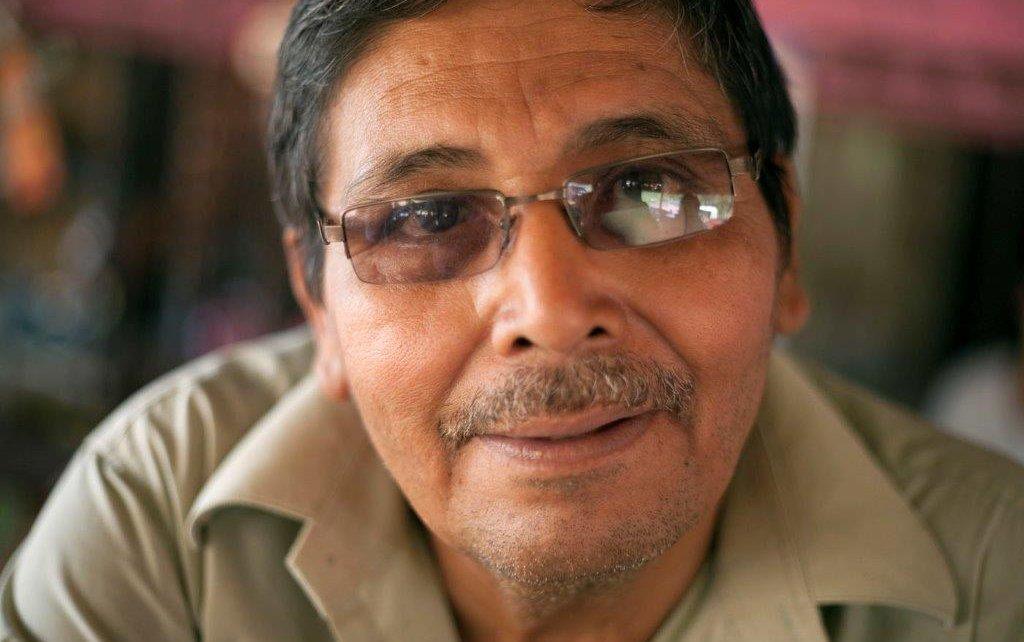 moises-morales-president-of-the-asociacion-el-amanecer-guatemala-2013