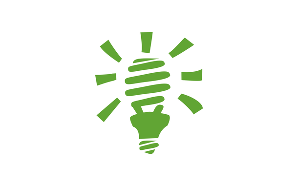 more-info-lightbulb-icon-oxfam-03.png