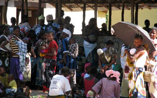 mozambique-pepfar-2.jpg