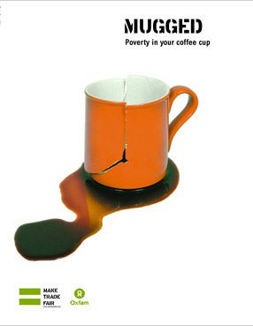 mugged-coffee-report