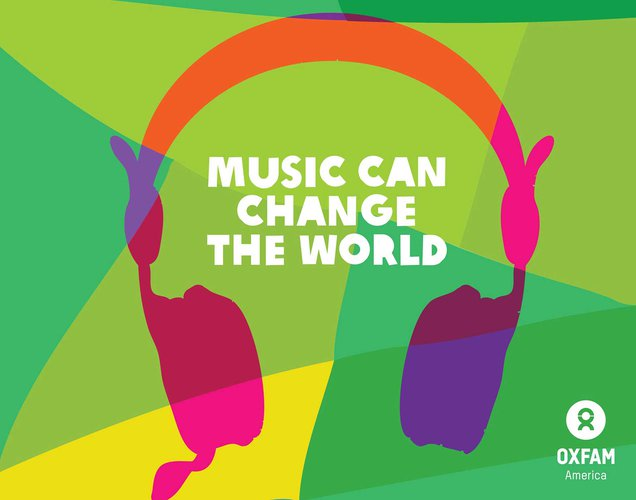 music-can-change-the-world-11210084CONTENT.jpg