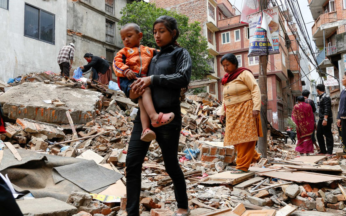 nepal-earthquake-damage-survivors-oxfam-91933lpr_-web.jpg