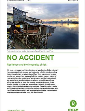 no-accident-resilience-and-the-inequality-of-risk-cover-image