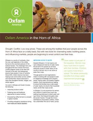 oa-in-horn-of-africa