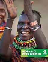 oa-work-with-women-web-thumb.jpg