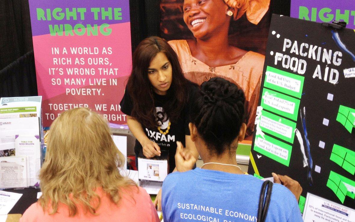 oxfam-action-corps-lollapalooza.jpg
