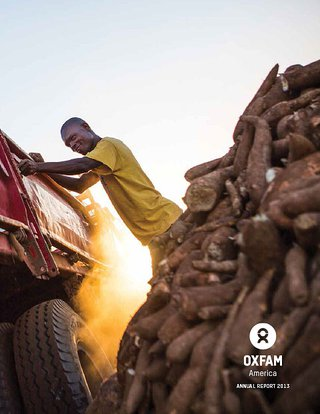 oxfam-america-annual-report-2013.jpg