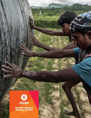 oxfam-america-annual-report-2018-thumbnail.jpg