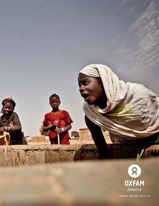 oxfam-america-annual-report-2011-2012.jpg