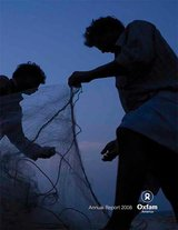 oxfam-america-annual-report-2008.jpg