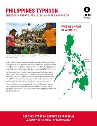 oxfam-america-typhoon-haiyan-3-month-report-thumbnail.jpg