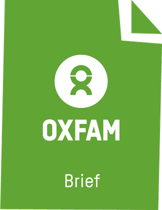 oxfam-briefing-report.png
