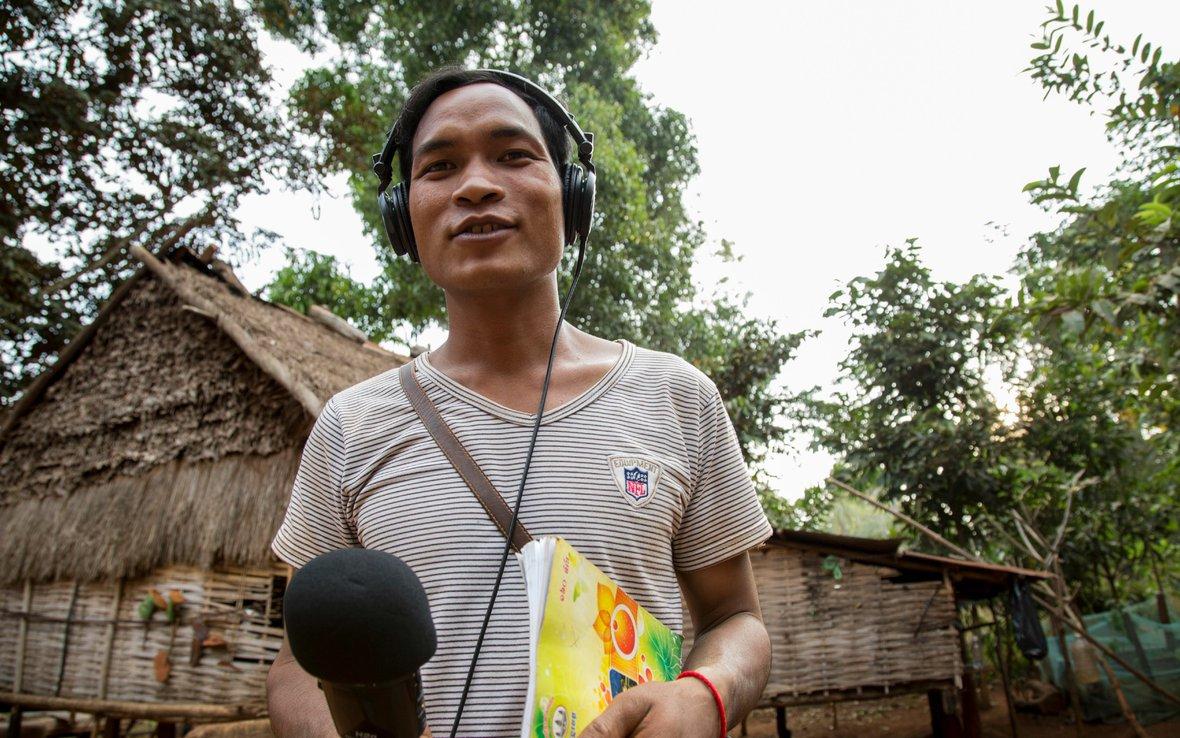 oxfam-cambodia-radio.jpg
