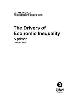 oxfam-drivers-of-economic-inequality-1.jpg