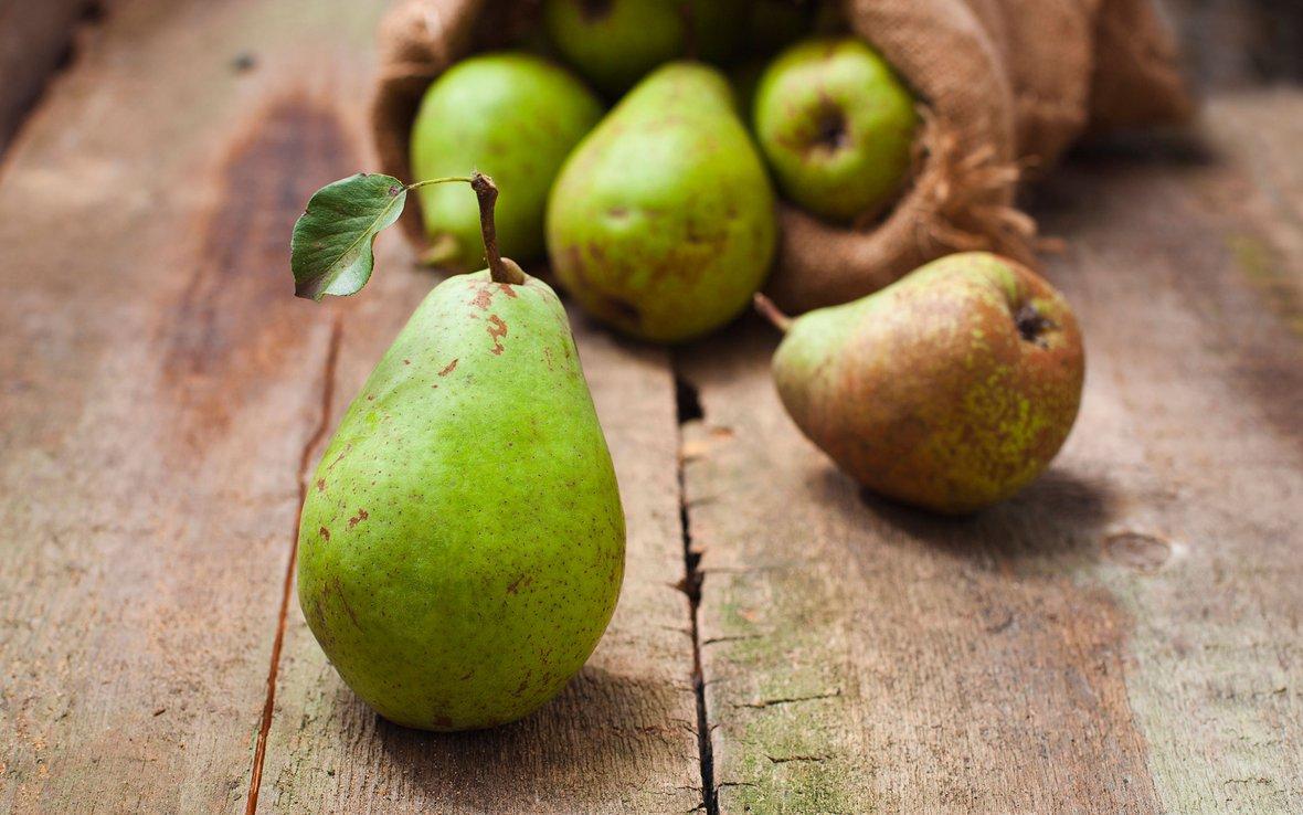 oxfam-eat-for-good-pear-apple-salad.jpg