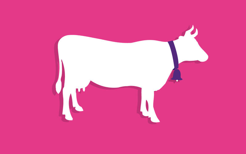 oxfam-eat-for-good-principles-eat-less-meat.png