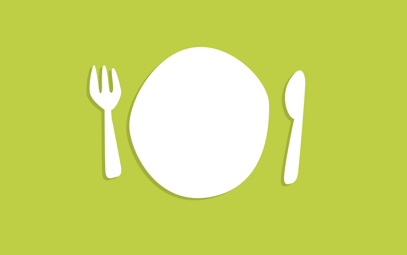 oxfam-eat-for-good-principles-save-food.png