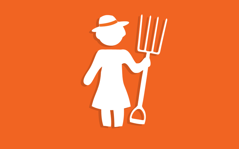 oxfam-eat-for-good-principles-support-farmers.png