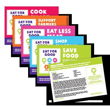 efg_recipe_cards