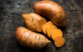 oxfam-eat-for-good-roasted-sweet-potato-salad-1220x763.jpg