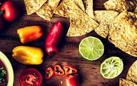 oxfam-eat-for-good-skillet-chilaquilesv2-1220x763.jpg
