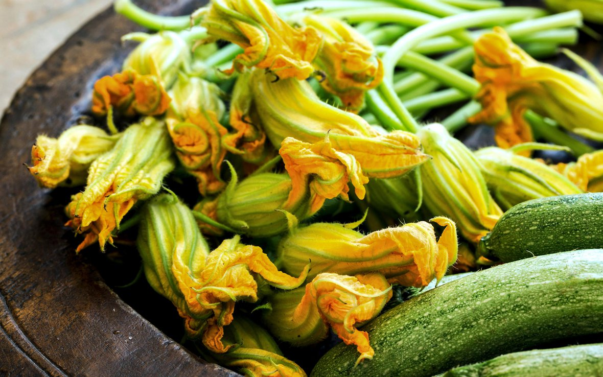 oxfam-eat-for-good-squash-blossom-risotto.jpg