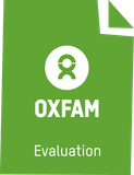 oxfam-evaluation.png