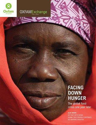 oxfam-exchange-fall-2009.jpg