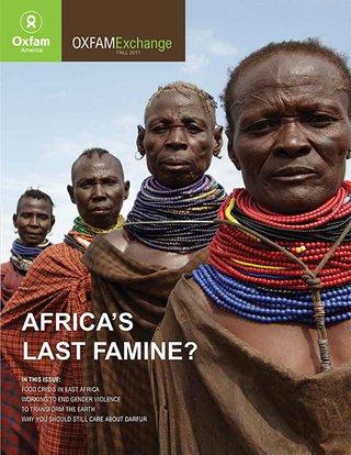 oxfam-exchange-fall-2011.jpg