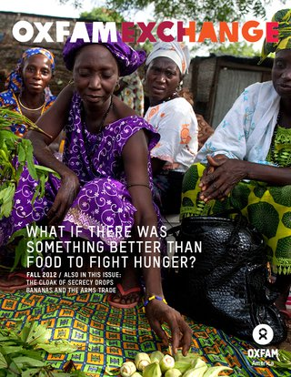 oxfam-exchange-fall-2012-thumb