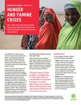 oxfam-hunger-and-famine-crises-fact-sheet-april-2017-thumbnail.jpg