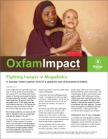 oxfam-impact-january-2012-cover-image