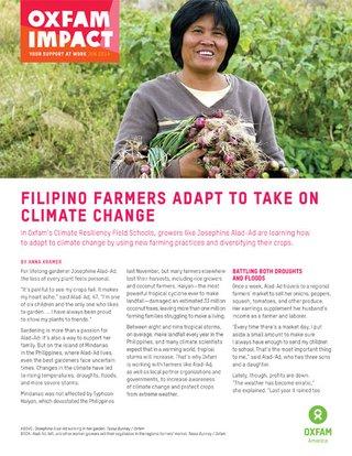 oxfam-impact-june-2014-web.jpg