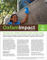 oxfam-impact-march-2012-cover-image
