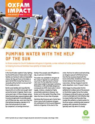 oxfam-impact-sept-2015-web-thumb.jpg