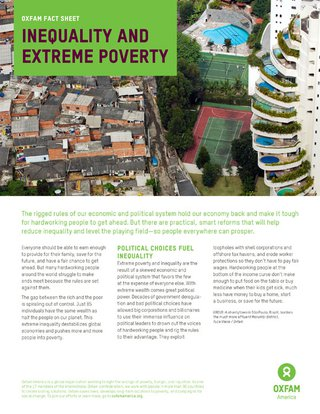 oxfam-inequality-fact-sheet=v2.jpg