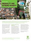 oxfam-inequality-fact-sheet=v2.jpg