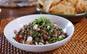 eat-for-good-lentil-salad-recipe.jpg