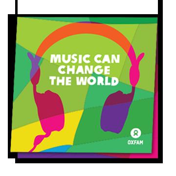 general_music_palm_card