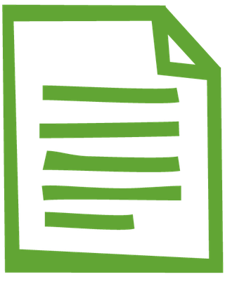 oxfam-publication-icon3_2.png