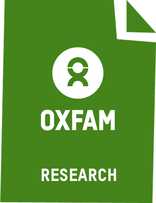 oxfam-publication-research-paper.png
