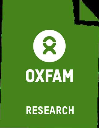 oxfam-publication-research-paper.png