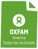 oxfam-publication-tools-for-activists.png