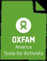 oxfam-publication-tools-for-activists.png