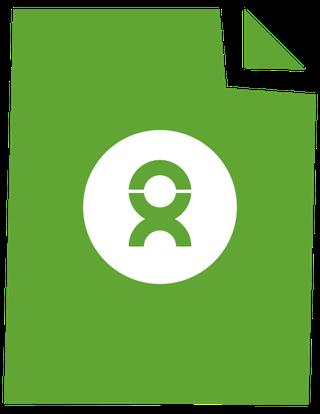 oxfam-publication.png